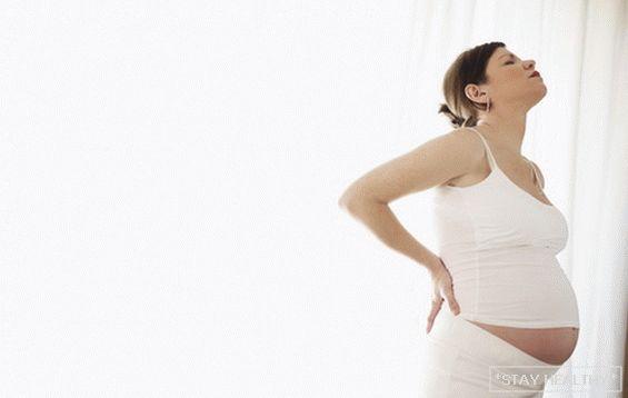 Pierderea în greutate doare articulațiile. Impactul scaderii in greutate asupra durerii de genunchi