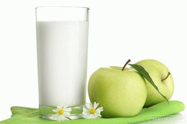 Puteți folosi oțet de mere și scorțișoară pentru a pierde în greutate? - Sănătate -