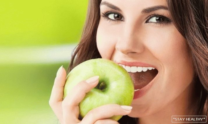 mere mese pentru a pierde în greutate)