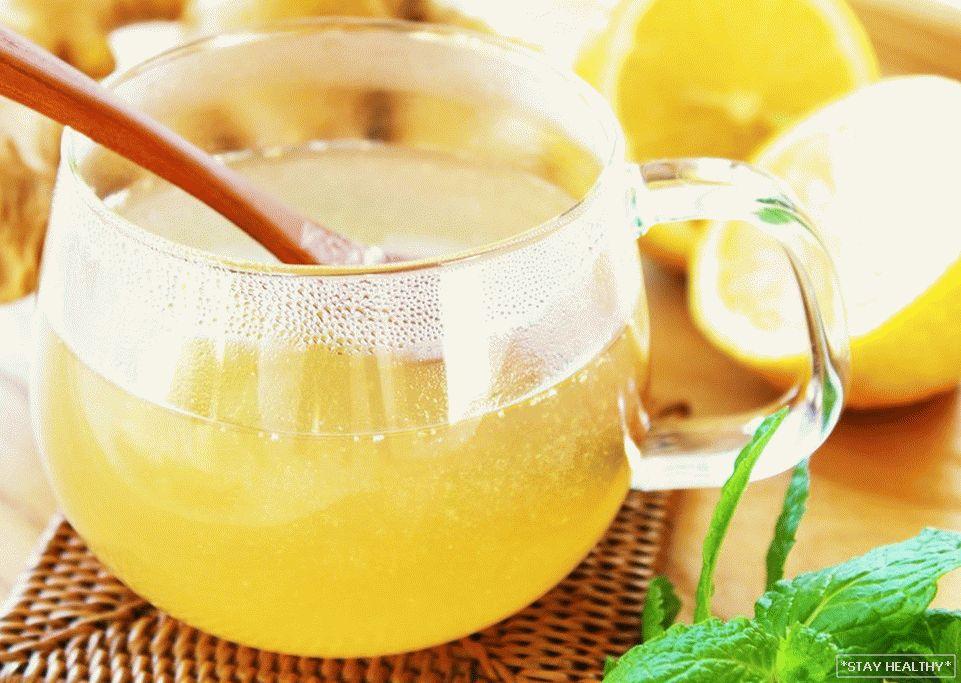 rezultatele tianshi slimming ceai