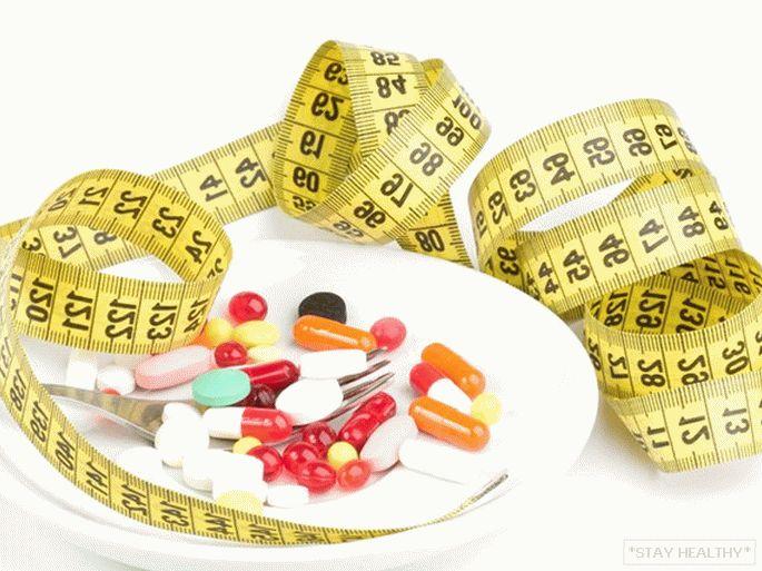 10 kg pierdere în greutate în 21 de zile