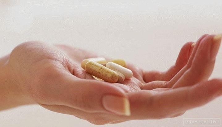 tiroxina pentru a pierde in greutate)