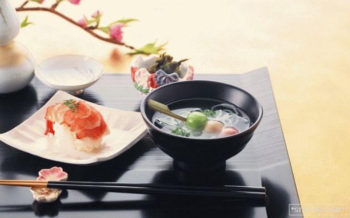 pierderea de grăsime udon pierde idolul de greutate