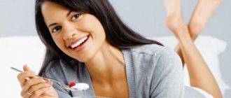ergocalciferol pierderea în greutate)